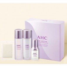 AHC The Aesthe Special Set
