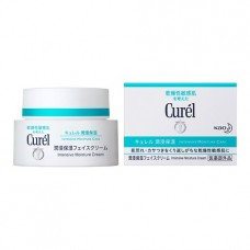 Curel Intensive Moisture Cream 40g
