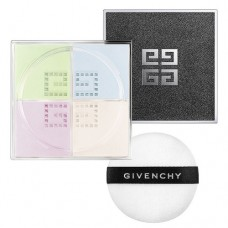 GIVENCHY PRISME LIBRE LOOSE POWDER #1 12g