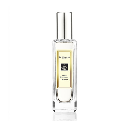 JO MALONE WILD BLUEBELL COLOGNE 30ml
