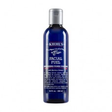 Kiehl's FACIAL FUEL ENERGIZING TONIC FOR MEN 250ml