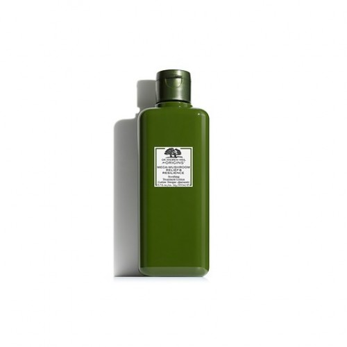 Origins MEGA-MUSHROOM RELIEF&RESILENCE Soothing Treatment Lotion 200ml